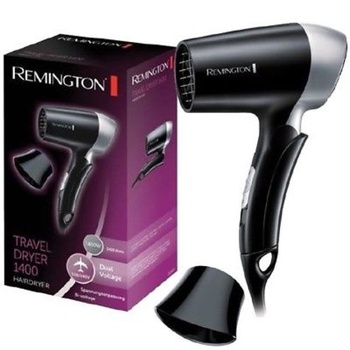 Remington  Hair Dryer 1400W - D2400