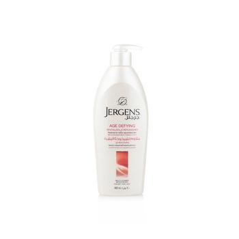 Jergens Age Defying Moisturizer 400 ml