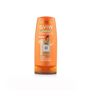 Loreal Elvive Conditioner Smooth Intense 200 ml