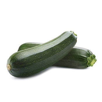 Baby Courgette