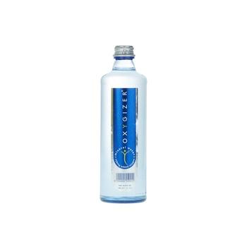 Oxygizer Drink 500 ml