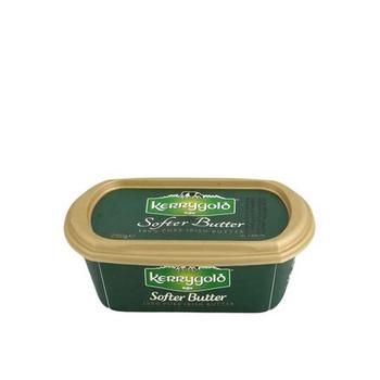 Kerry Gold Softer Butter 250g