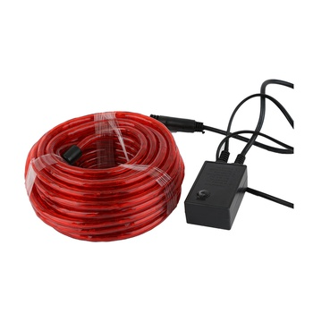 Rope Light Red