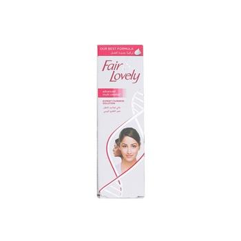 Fair & Lovely Multy Vit Fairness Cream 25g