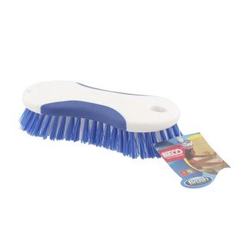 Neco Cloth Brush