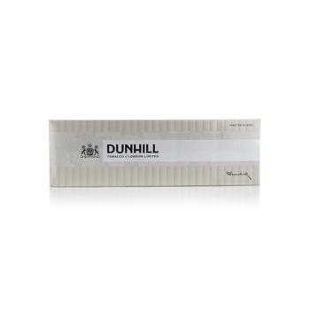 Dunhill Cigarette Gold 200s