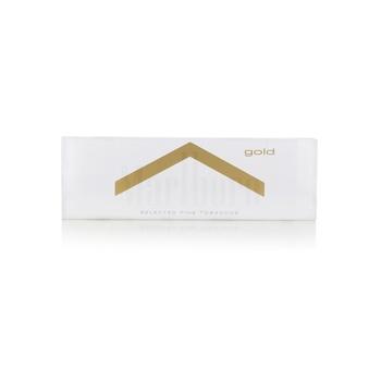 Marlboro Cigarette Gold 200S