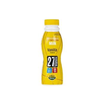 Nada Protein Milk Vanilla 320ml