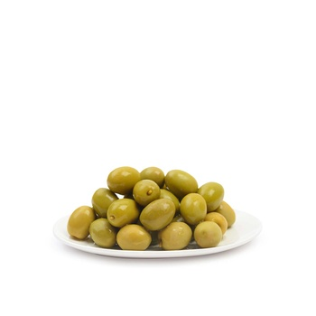 Dhafer Olivesâ Spain