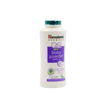 Himalaya Baby Powder 425gm @ Special Price
