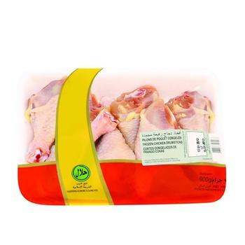 Brazilian Chicken Drumstick Frozen 2lb
