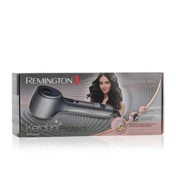 Remington Keratin Protect Auto Curler - RECI8019