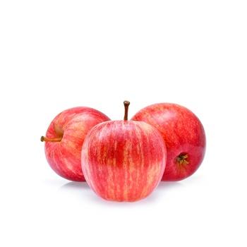 Apple Royal Gala USA