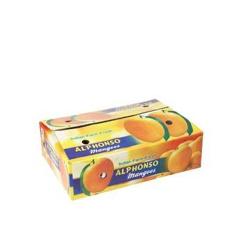 Mango Alphonsa Box