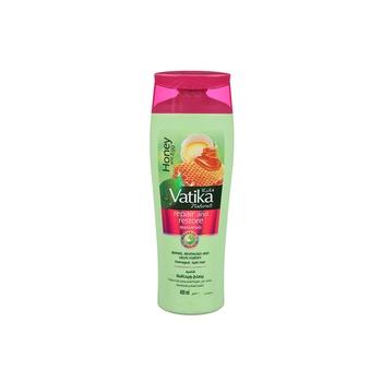 Vatika Shampoo Repair & Restore 400ml
