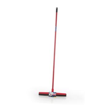 Vileda Floor Wiper Stick 42cm