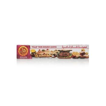 Al Karamah Dough Leaves 500g