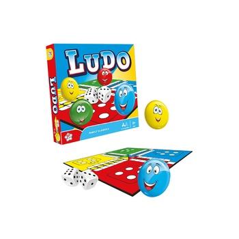 Classic Indoor Board Games