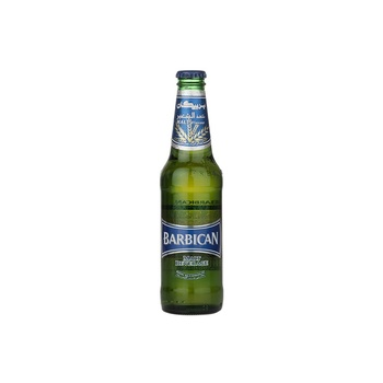 Barbican Beer Malt Flavour 330ml