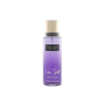 Victoria Secret Fragrance Mist Love Spell -250ml
