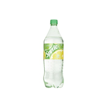 Sprite Regular 1ltr