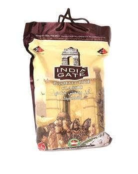 India Gate Rice-Dubar 5kg