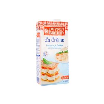 Paysan Breton Uht Whipping Cream Gourmand