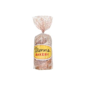 Kraftkorn Bread 500g