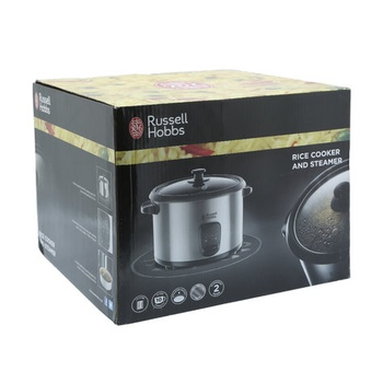 Russel Hobbs Rice Cooker 1.8ltr- 19750