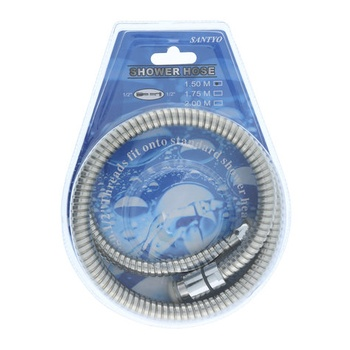Shower Hose SSH02