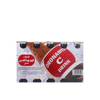 Oronamin C Drink 10 x 120ml