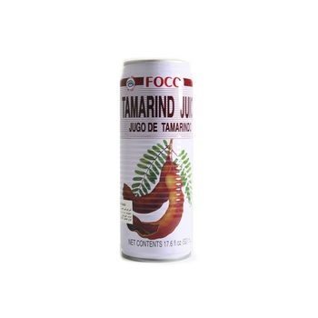Foco Tamarind Juice 530ml