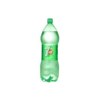 7 Up Drink 2.25ltr