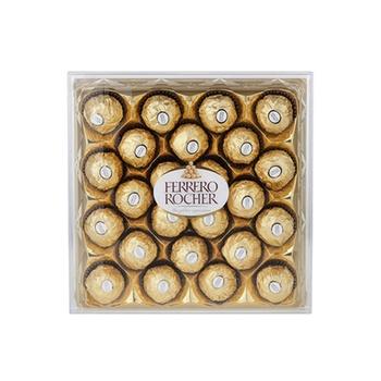 Ferrero Rocher T-24 300g