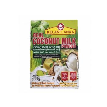 Kelani Lanka Coconut Milk Powder 300g