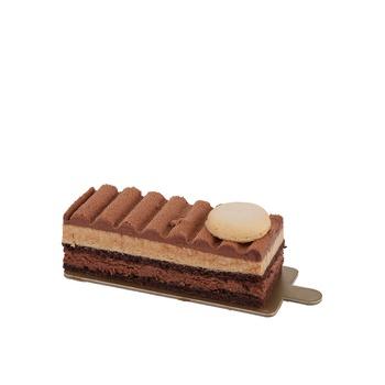 Vienna Bakery Gateaux De Rois Pastry