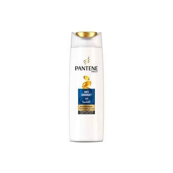 Pantene Pro-V Anti-Dandruff 2in1 Shampoo 400 ml