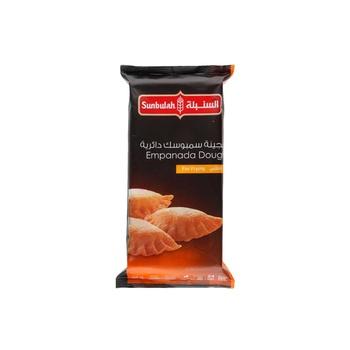 Sunbulah Empanada Dough 360g