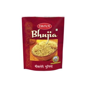 Bikaji Bhujia 400g