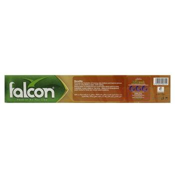 Falcon Baking Paper 10cm X 30cm