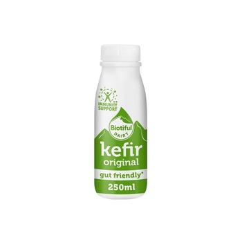 Biotiful Kefir 250ml