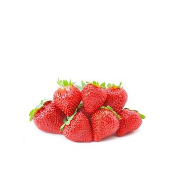 Strawberry Driscoll'S USA 454g