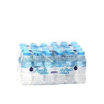 Aqua De Fonte 24X200ml