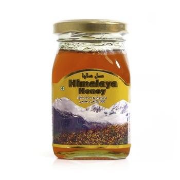 Himalaya Honey Pure & Natural 210g