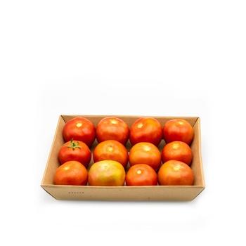 Tomato Local Per Box