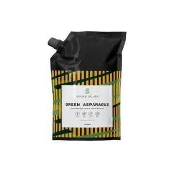 Soule Soups Green Asparagus 500ml
