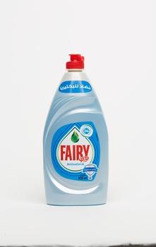 Fairy Antibac Phoenix 800ml
