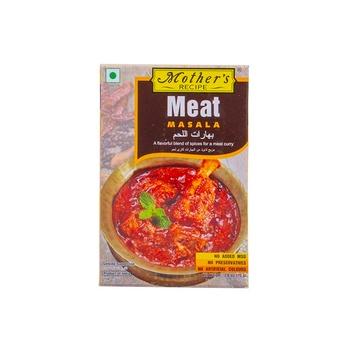 Mothers Recipe Meat Masala 75g