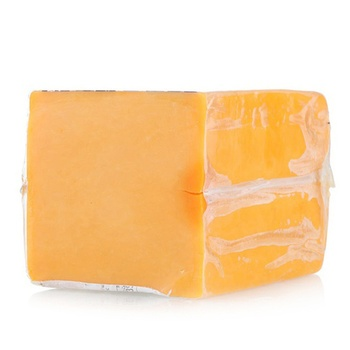 Irish Red Cheddar Cheese