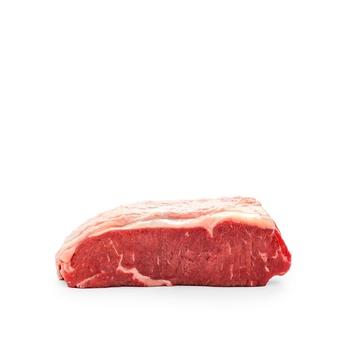 Beef Rump Steak - New Zealand